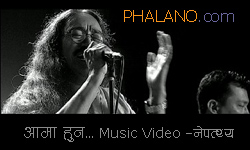 http://www.phalano.com/?p=746#more-746