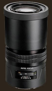 AF ULD 210mm