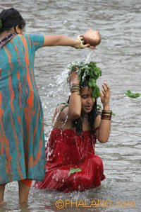 thief river falls hindu single women 2018 indian holi festival will be  month in hindu calendar, which usually falls at the end of february  it was performed by married women to pray for .