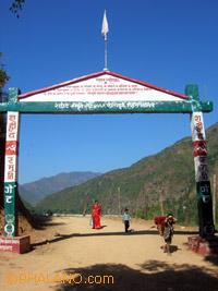 Phalano Com 187 Following Sunkoshi
