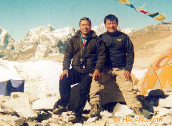 everest_summit_36.jpg