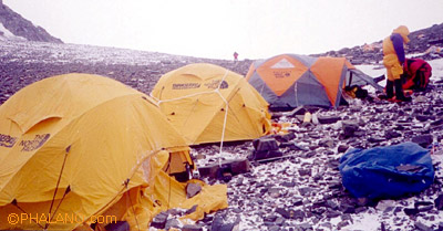 everest_summit_38.jpg